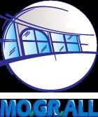 Mograll